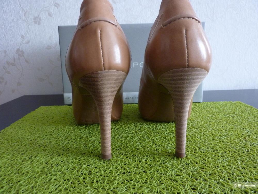 Туфли новые Rockport