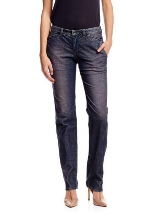 Продам джинсы THEYSKENS' THEORY twill denim 27 размер