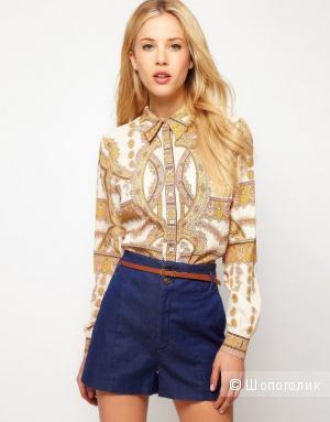 Блузка ASOS размер UK6