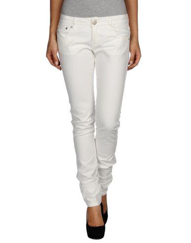 Новые джинсы Pinko