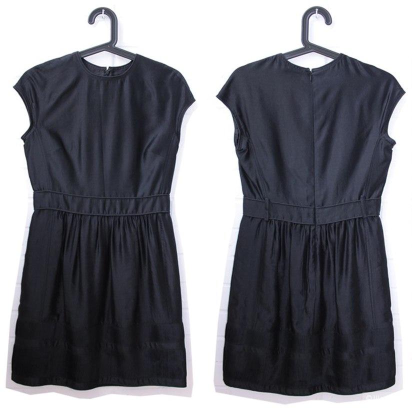 Платье Burberry London размер XS