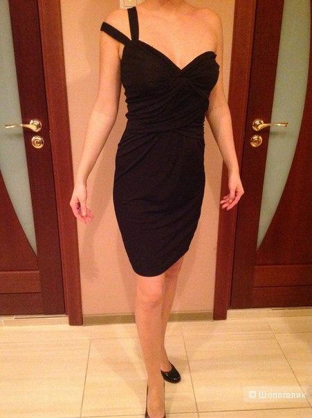 Victoria's secret платье 2US