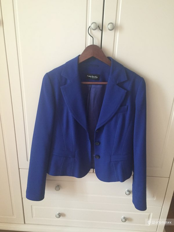 Пиджак Betty Barclay 46  размер
