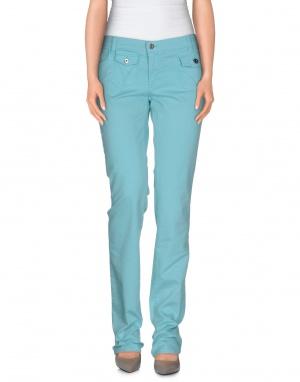 Брюки-джинсы D&G