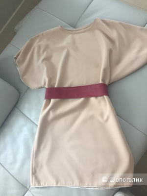 Платье CHLOE 46-48 размер