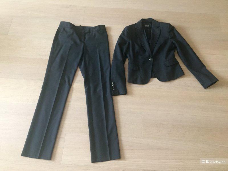Брючный костюм OGGI 46 размер