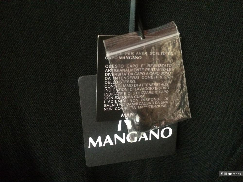 Новая кофта-туника MANGANO ITALY