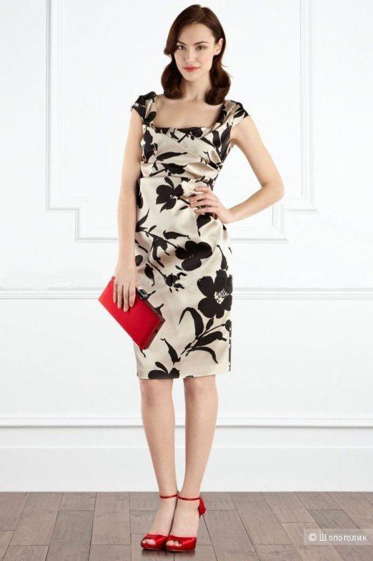 Платье  Coast 48 размер