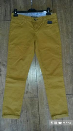 Продам джинсы Tommy Hilfiger