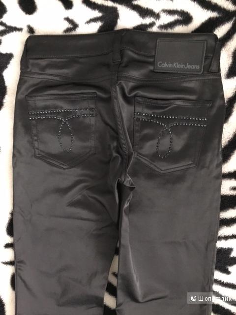 Классные брючки от Calvin Klein Jeans