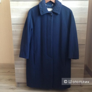 Пальто Max&Co (концерн MaxMara) новое