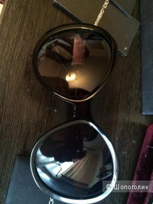 Оригинальные солнцезащитные очки Dolce Gabbana
