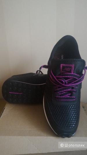 Продам: кроссовки New Balance.