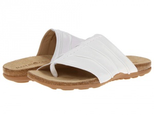 Новая летняя обувь на пробке с 6рм