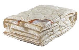 Новое кашемировое одеяло фабрики Самсон г.Иваново