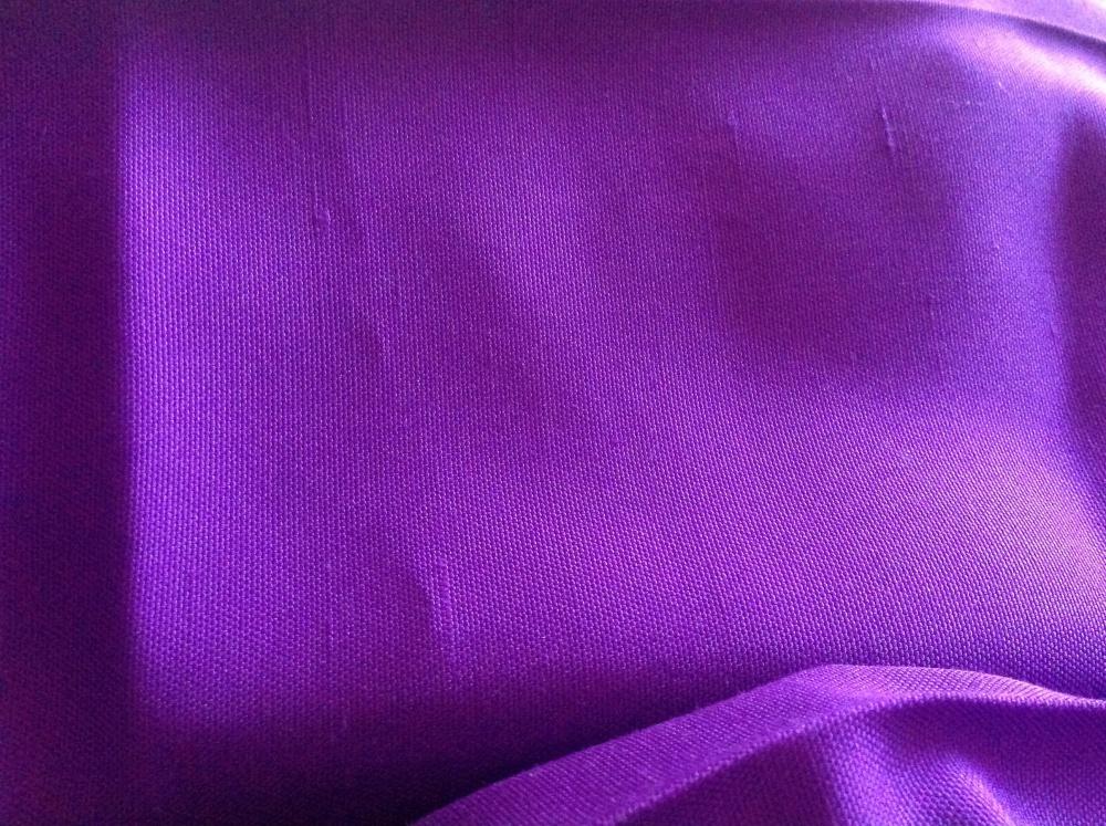 Giambattista Valli шелковые брюки размер S