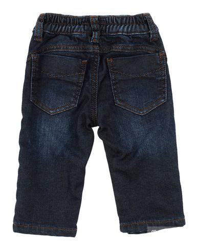 Детские джинсы DIRK BIKKEMBERGS, унисекс. 6 мес.