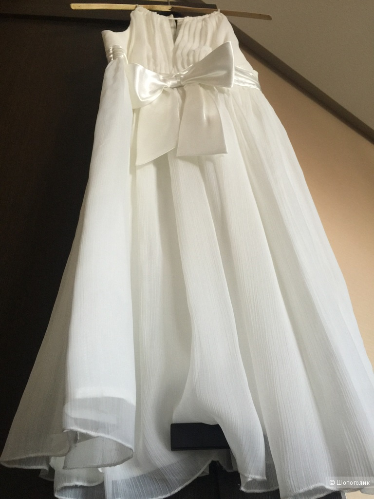 Платье APART 8UK