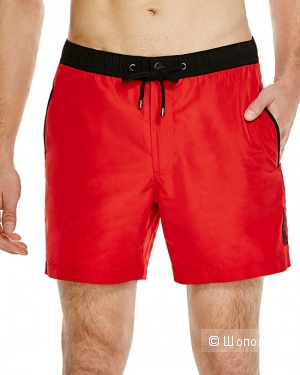 Шорты мужские Swimshorts by Michael Kors