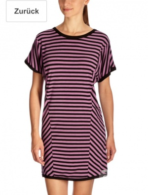 Ночная сорочка/ пижама  DNKY (оригинал)
