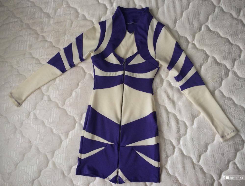 Платье Dominika xs
