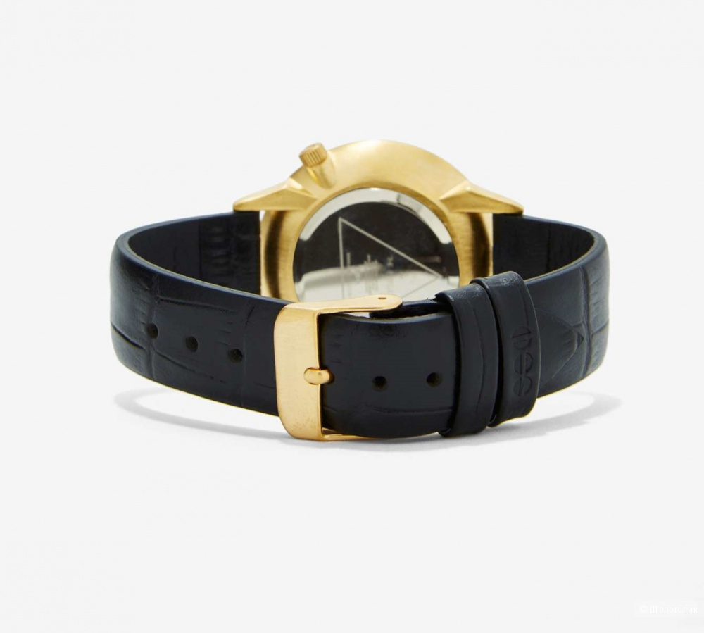 Часы Komono