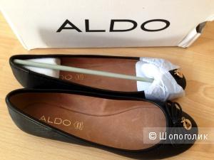 Продам туфельки ALDO размер 37.5