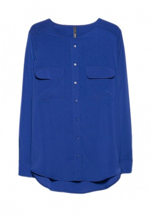 Блуза Mango на р-р 42-44