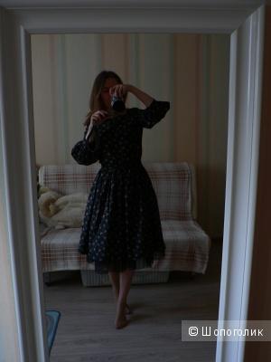 Платье Sultanna Frantsuzova р.42-44