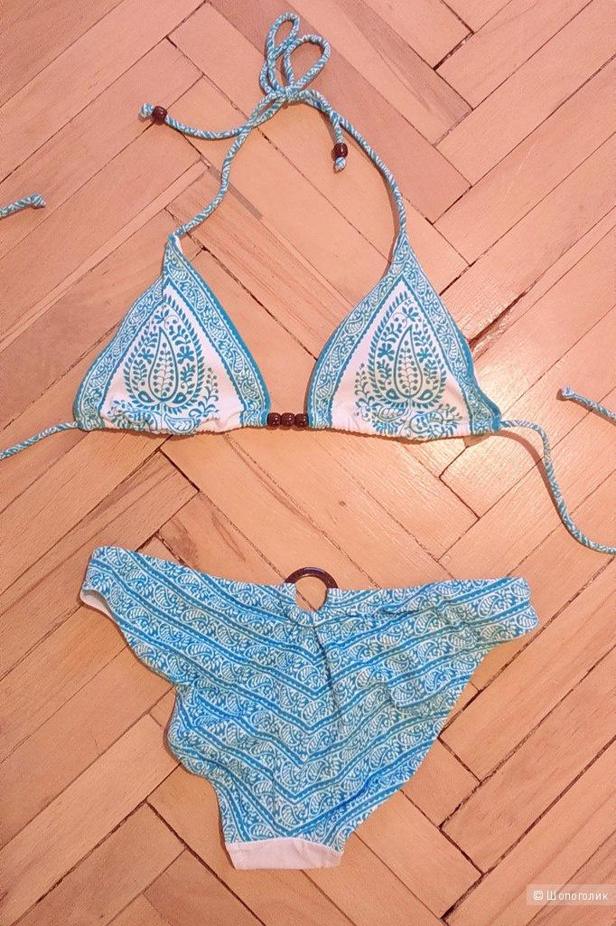 Продам купальник  Victoria's Secret