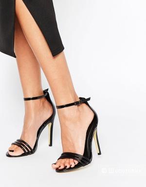 Элегантные туфли ASOS