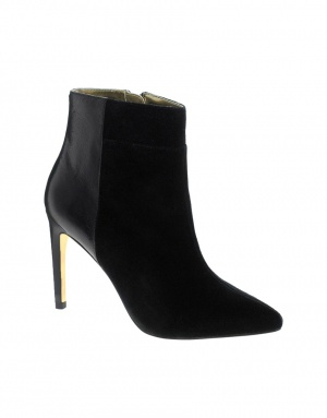 Полусапожки Ted Baker Frisor Two Tone Shoe Boots, 41 (по стельке 26,5 см)