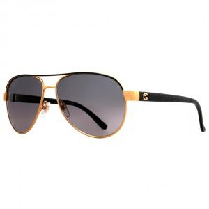 Продаю очки Gucci GG 4239/s dyo/eu