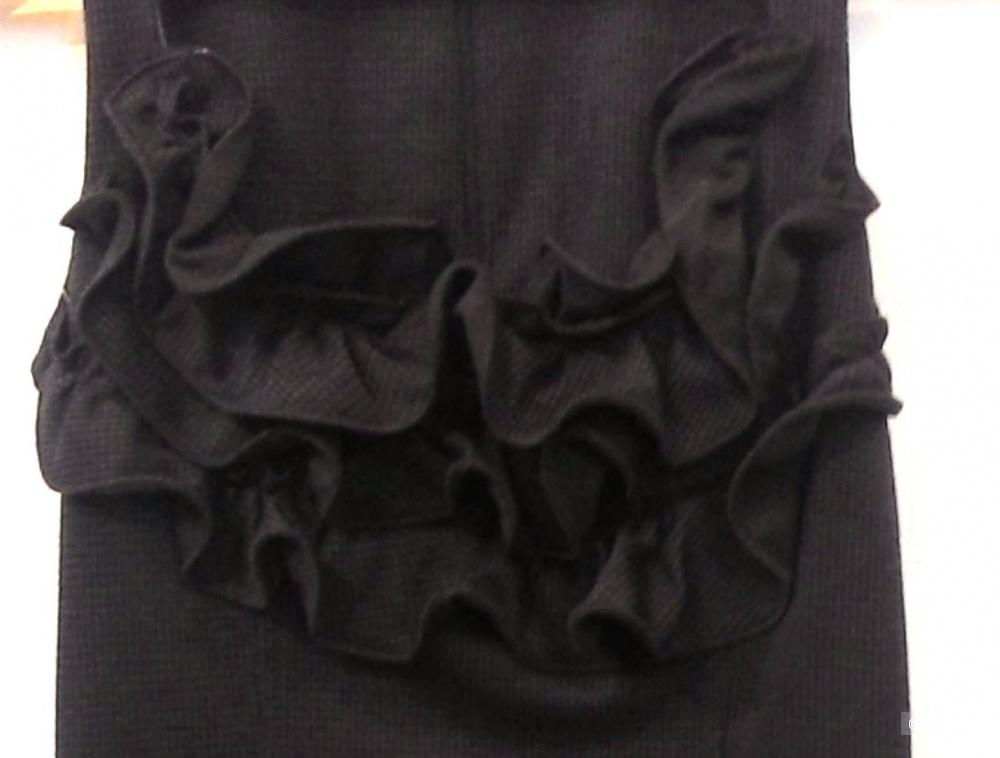 Продам новое платье IMPERIAL размер S