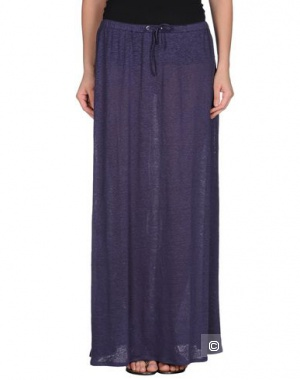 Продам новую юбку FINE COLLECTION размер М