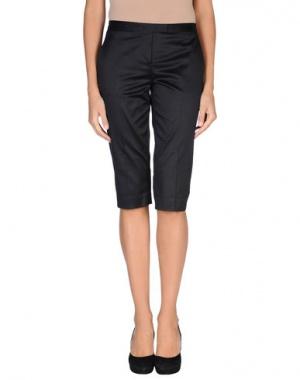 Продам новые брюки-капри JIL SANDER 36 размер