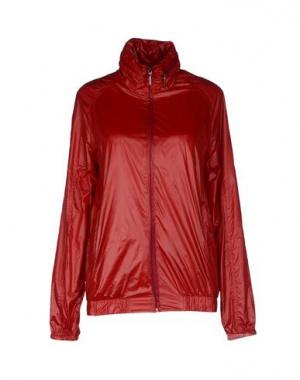 Продам новую куртку C'N'C' COSTUME NATIONAL 40 размер