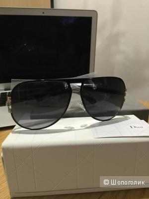 DIOR Graphix 2 Солнцезащитные очки