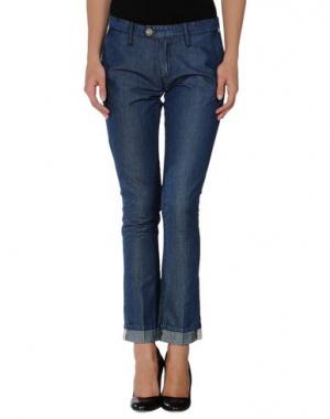 Продам новые джинсы PAOLO PECORA размер 28
