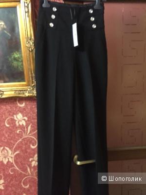 Новые брюки Morgan размер S