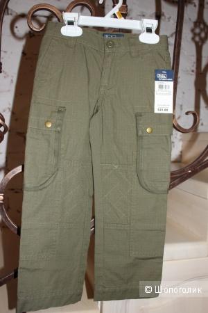 Детские брюки Ralph Lauren (р 3Т)
