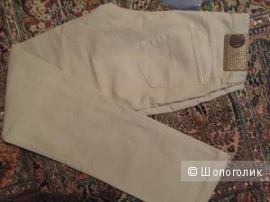 Джинсы Trussardi Jeans 27 размер