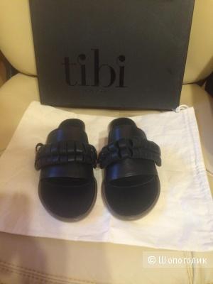 Новые босоножки Tibi
