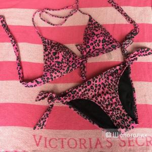 Купальник Victoria's Secret, XS