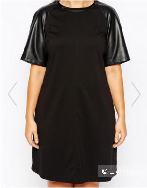 Продам новое платье Asos Curve (UK 18)