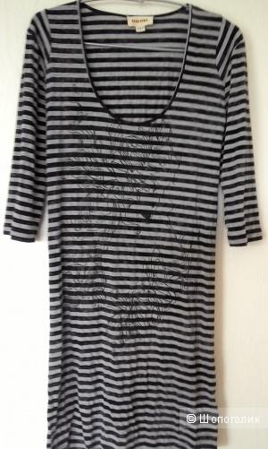 Продам новое платье DIESEL размер XS