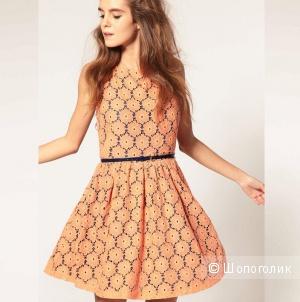 Платье Asos 40-42 размер