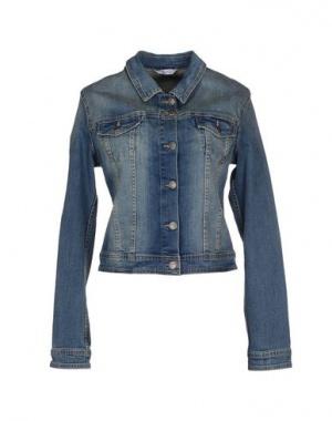 Джинсовая куртка Liu Jo Jeans, размер М