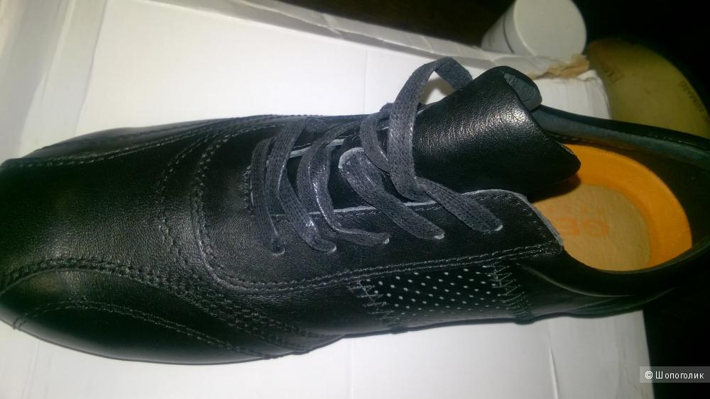 Обувь Geox