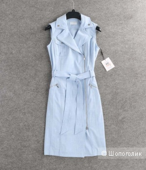 Платье CK